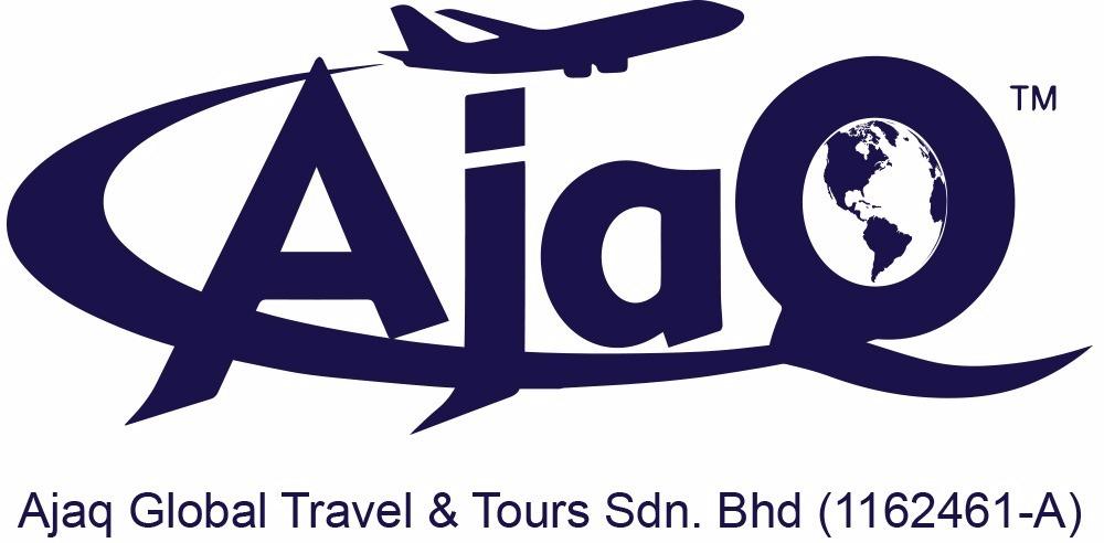Selamat Datang ke Ajaq Global Travel & Tours
