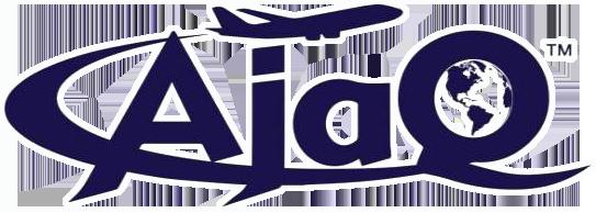 AJAQ Global Travel & Tours (KPK/LN 8229)